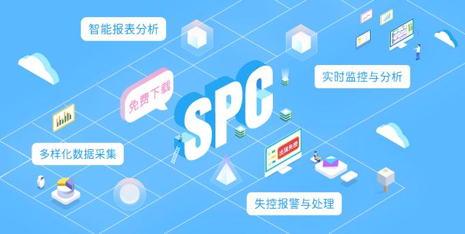 SPC系统