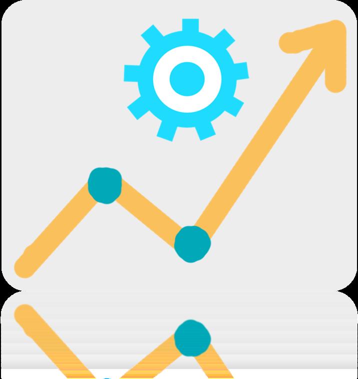 某零部件生产企业数据采集及报表分析解决方案/>                                                                                                         <span class=