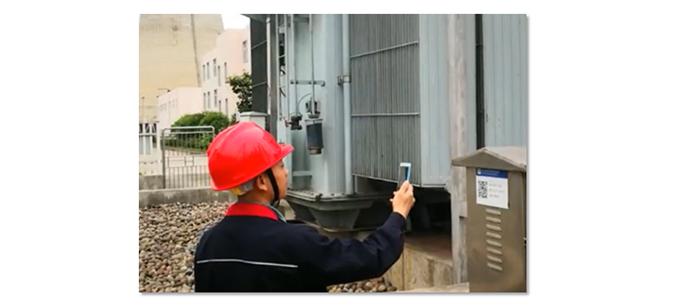 太友巡检系统助力某橡胶公司提升生产效率