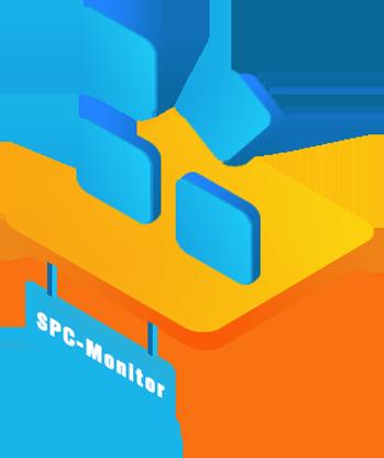 QSmart SPC Monitor