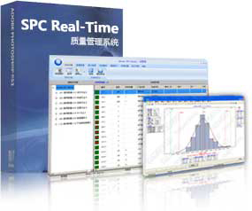 QSmart<sup>®</sup> SPC产品系列